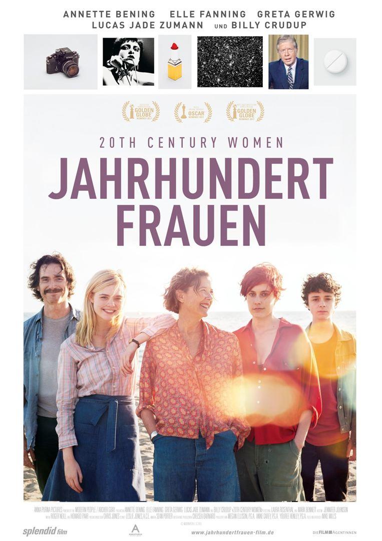 Filmreihe KinoKino / Hilchenbach