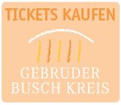 Gebrüder-Busch-Kreis - Kontaktformular Onlinebuchung